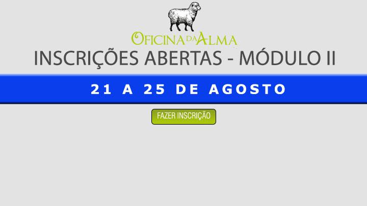 banner-oficina-da-alma-ago-17-mod2