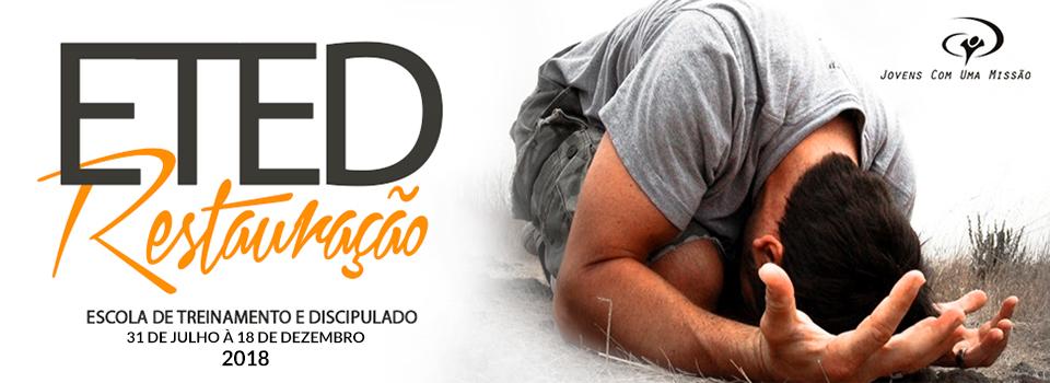 banner-rotativo-eted-restauracao-960x350